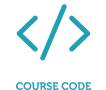 National Course Code
