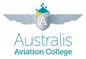 Aviation college classes subjects