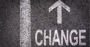 Managing a career change with further study
