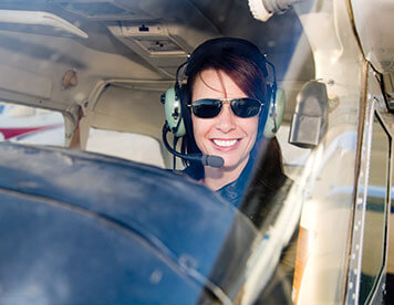 View the Australis aviation and pilot training courses