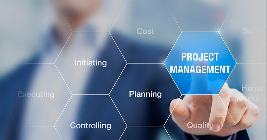 How studying a project management course can help your career