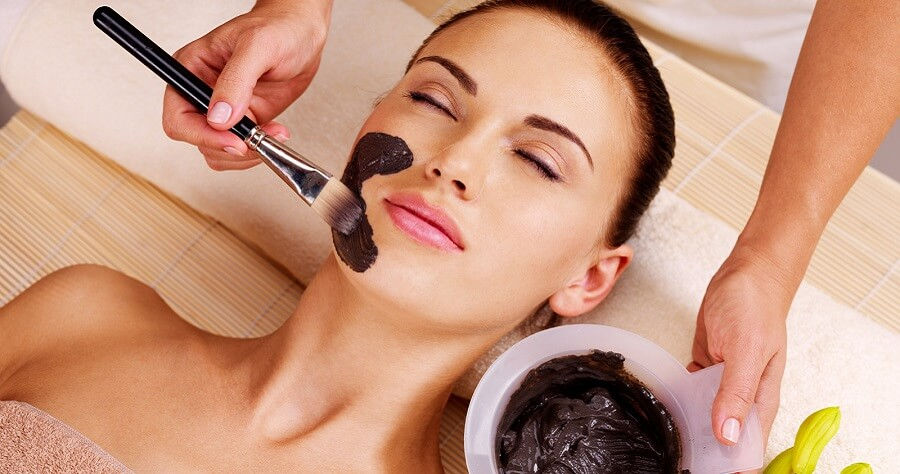 Studying a Beauty Therapy Diploma
