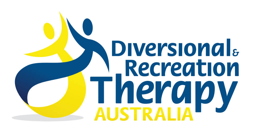 Diversional Therapy Australia Recognised Course