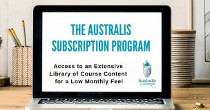 The Australis Subscription Program