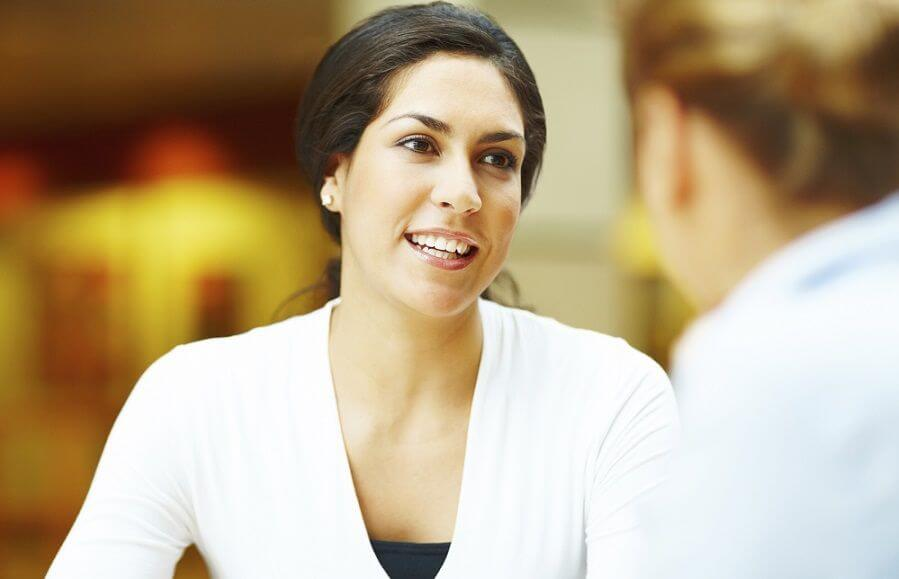 How to become a community services case manager